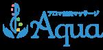 Aqua訪問鍼灸マッサージ